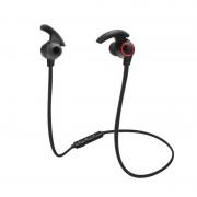 Nueboo NRUN Auricular Desportivos Bluetooth Preto