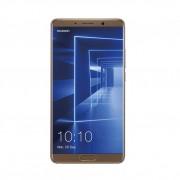 Huawei Mate 10 Oro
