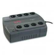 APC Back-UPS ES 400VA 230V, BE400-GR BE400-GR