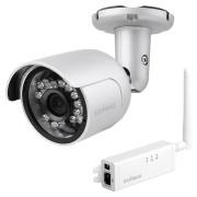 Camera supraveghere Edimax IC-9110W