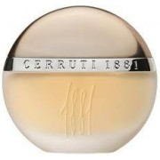 Cerruti 1881 Femme Eau De Toilette 100 Ml Spray- Tester (688575135565)