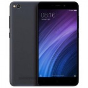 Refurbished Xiaomi Redmi 4A 16GB Dark Grey