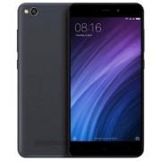 Refurbished Xiaomi Redmi 4A 16GB Dark Grey