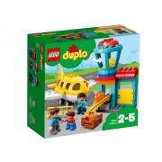 AEROPORT - LEGO (10871)