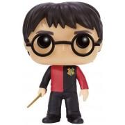 Funko POP! Vinyl Harry Potter - Harry Triwizard