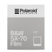 Polaroid B&W Film voor SX-70