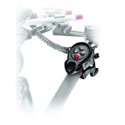 Manfrotto HDSLR CLAMP-ON RC FOR CANON MVR911ECCN NORD - Video HDSLR CLAMP-ON RC FOR CANON