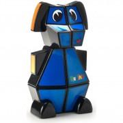 Rubik Junior Căţeluş - Puppy