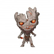 Pop! Vinyl Figura Funko Pop! Draugr - God of War