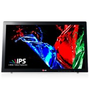 23 LG 23ET63V-W /IPS/FHD/HDMI