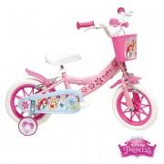 Disney Bicicleta Princesas Disney 12″