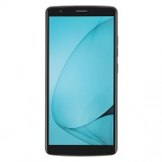 "Smart telefon Blackview A20 DS Crni 5.5""IPS, QC 1.3GHz/1GB/8GB/5+0.3&2Mpix/3G/Android Go"