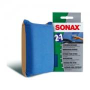 Sonax ScheibenSchwamm 1 Pieces
