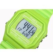 Ceas de mana Timex T2N245