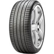 Anvelope Pirelli Scorpion Verde Rft 255/50R19 107W Vara