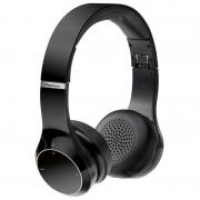 Pioneer SE-MJ771BT Auscultadores Bluetooth Pretos
