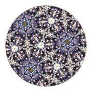 MOOOI CARPETS tappeto FESTIVAL MIDNIGHT Signature collection