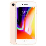 Apple iPhone 8 64GB ~ Gold