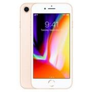Apple iPhone 8 64GB ~ Gold
