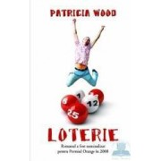 Loterie - Patricia Wood