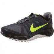 Nike Men's Revolve 2 Grey Running Shoes