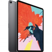 """Apple iPad Pro (2018) 12.9"""" MTFR2 A12X 1TB Wifi - Space Gray (with 1 year official Apple Warranty)"""