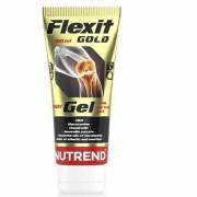 Flexit Gold Gel (100 ml)