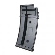 Incarcator (magazie) hicap G36