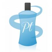 CLARINS Spezialpflege UV Plus Ecran Multi-Protection SPF 50 30 ml