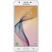 Galaxy On5 2016 Dual Sim 16GB LTE 4G Auriu SAMSUNG