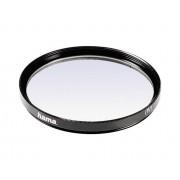 Hama »UV Filter 390 (O-Haze) 67 mm 70067« Objektivzubehör