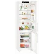 Хладилник с фризер Liebherr CN 4005, обем 356 л, клас А++