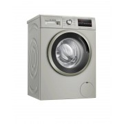 Bosch Waschmaschine Edelstahl-Optik 7 kg EEK: A+++ WAN282X0 unisex