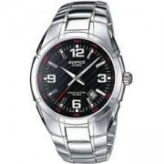 Мъжки часовник Casio Edifice EF-125D-1AVEF