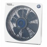 Ventilator de podea Tropicano 4V
