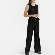 LA REDOUTE COLLECTIONS Overall