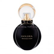 Bvlgari Goldea The Roman Night 30ml Eau de Parfum за Жени