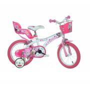 """Dječji bicikl Minnie 16"""""""