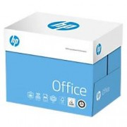 HP Office Printer Papers A4 80gsm White 2500 Sheets