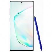 "Samsung Galaxy Note10 SM-N970F 16 cm (6.3"""") 8 GB 256 GB 4G USB Tipo C Multicolor Android 9.0 3500 mAh"