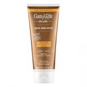 Gamarde Crema After-Sun Solaire