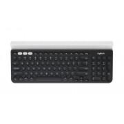 Tastatura wireless US Logitech K780 multi-device-*