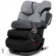 Столче за кола Pallas 2 Fix Cobblestone 2015, Cybex, 515111006