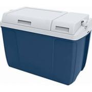 Cutie termo fara alimentare Mobicool T38 Box 38L Metallic Blue