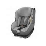 BEBE CONFORT Silla De Auto Opal Grupo 0/1 Bebe Confort Concre Grey - Bebe Confort