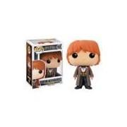 Funko Pop Rony Weasley - Harry Potter #12