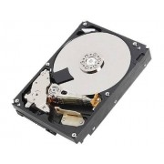 "Toshiba DT01ACA200 2000GB Serial ATA III Disco Duro (3.5"", 2000 GB, 7200 RPM, Serial ATA III, 64 MB, Unidad de Disco Duro)"