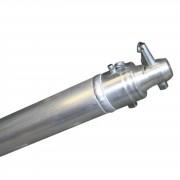 Global Truss F31 300cm 1 punto Truss incl. Juego de conectores