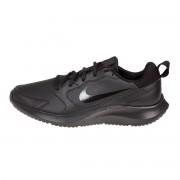 NIKE Мъжки маратонки TODOS SNEAKERS - BQ3198-001