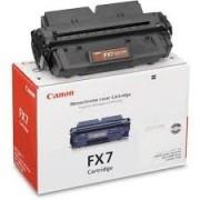Incarcare cartus Canon FX 7 Canon FAX L2000 /FAX L2000IP / L2000 / L2000i / L2000iP / 710 / 720I / 730I